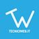 TECNICIWEB - Web Agency Lentini, Carlentini, Francofonte